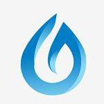 源网络科技有限公司logo