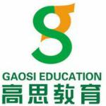 北京爱学习博乐教育有限公司logo