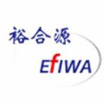 深圳裕合源科技有限公司logo