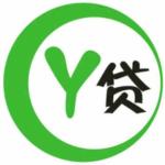 河南优贷房地产经纪有限公司logo