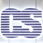 河南�|嘉�子商�沼邢薰�司logo
