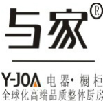 合肥市包河�^倍�Z香�_家居用品��I部logo