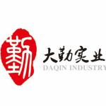山西森诺德环保科技有限公司logo