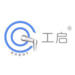 工��C器人(深圳)有限公司logo