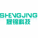 广州晟锦信息科技有限公司logo