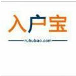 广州麦立企业管理有限公司logo