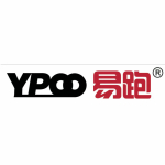 杭州易跑健康科技有限公司logo