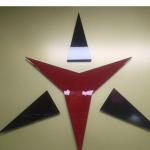 �|莞市盛邦�W�j科技有限公司logo
