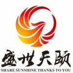 盛世天颐(北京)股份有限公司吉林分公司logo