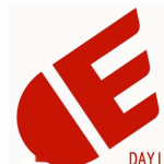 北京华夏大易教育咨询有限公司logo