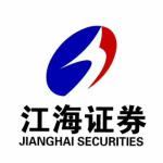 江海证券佳木斯西林路证券营业部logo