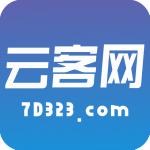 广东云天下信息技术有限公司logo