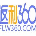 深圳市金三银四网络科技有限公司logo
