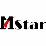 上海晨熙软件有限公司logo