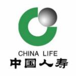 中��人�郾kU股份有限公司�V州市分公司�A信�I�I部logo