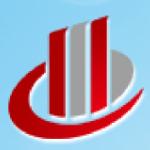 民族建设集团有限公司logo