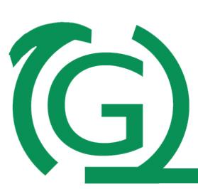 �V州市�Z霆企�I管理咨�有限公司logo