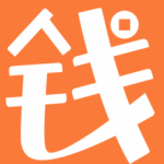 杭州乐钱科技有限公司logo
