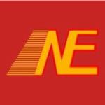 圣�P安科技logo