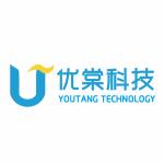 �V州��棠科技有限公司logo