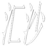 汇沙(上海)信息技术有限公司logo