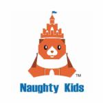 杭州酷玩科技发展有限公司logo