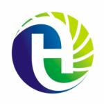 华中国土logo
