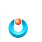 泛海物业管理有限公司上海分公司logo