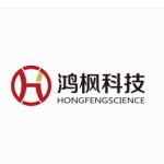 成都鸿枫吉凯科技有限公司logo