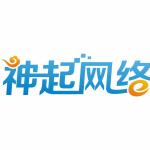 江西神起信息技术有限公司logo