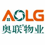 奥联物业股份有限公司logo