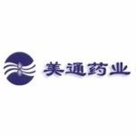 上海美通生物科技有限公司logo