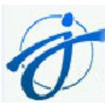 陕西建兴企业管理咨询有限公司logo