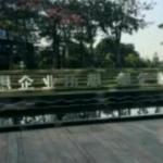 东莞聚仁人力资源集团有限公司logo