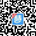 合肥市慧众财务管理有限公司logo