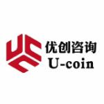 优创企业管理咨询有限公司logo