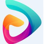 上海盛赫信息科技有限公司广州分公司logo