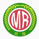 四川民瑞劳务派遣有限公司logo