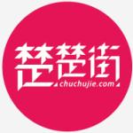北京醋溜网络科技股份有限公司杭州分公司logo