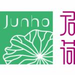 河南君荷酒店管理有限公司logo
