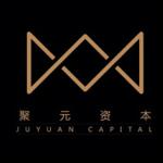 北京永安聚元投资管理有限公司