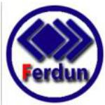 福州凡尔登进出口有限公司logo