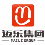 广州灰树熊生物科技有限公司logo