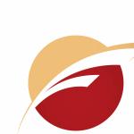 成都振鑫融企业管理有限公司logo