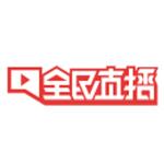 上海脉淼信息科技有限公司logo