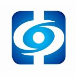 广州市中侨汇益信息技术有限公司logo