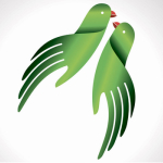 杭州昌立信息科技有限公司logo
