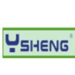 武汉永盛立业企业管理有限公司logo