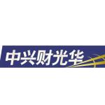 ?#34892;?#36130;光华会计师事务所(特殊普通合伙)浙江分所logo