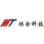 深圳市鸿合创新信息技术有限责任公司logo